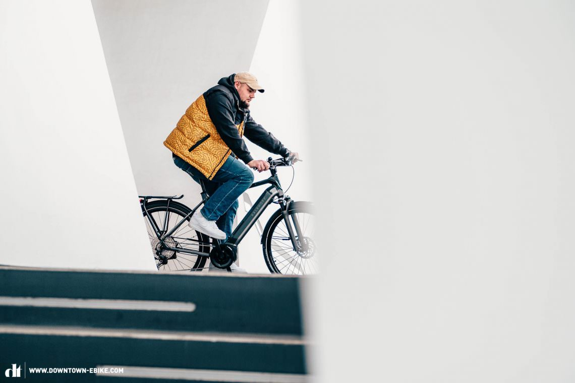 The best ebike of 20   The 20 most exciting concepts for ...